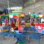 Odong Plat Fiber (28599307) di Kab. Cirebon