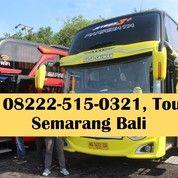 MURAH, Paket Wisata Keluarga Ke Bali Dari Semarang (28600347) di Kota Semarang