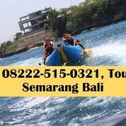 BERKUALITAS, Paket Wisata Liburan Ke Bali Dari Semarang (28600579) di Kota Semarang