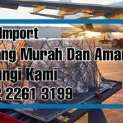 Jasa Import Peralatan Dapur | Jasa Import Kitchen Well (28601175) di Kota Jakarta Timur