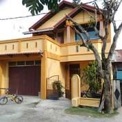 Rumah 2 Lantai Lokasi Strategis Di Perumahan Lubuk Gading Kota Padang (28601403) di Kota Padang