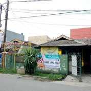 Rumah Perumnas 2 Karawaci Kota Tangerang (28602063) di Kota Tangerang