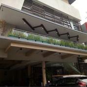 BU Coffee Shop Restoran Cafe 878m Tebet Jakarta Selatan (28603087) di Kota Jakarta Selatan