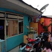 Rumah Murah Lokasi Sangat Strategis Di Pejaten Barat Jakarta Selatan (28604747) di Kota Jakarta Selatan