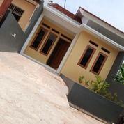 Dekat Depok Rumah Murah KPR Tanpa DP (28605563) di Kota Depok
