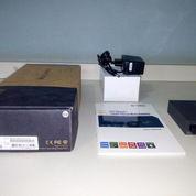 PLANET GT-802S 10/100/1000Base-T To 1000Base-LX Media Converter (SC,SM)-10km