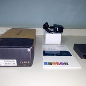 PLANET GT-802S 10/100/1000Base-T To 1000Base-LX Media Converter (SC,SM)-10km (2860577) di Kota Jakarta Pusat