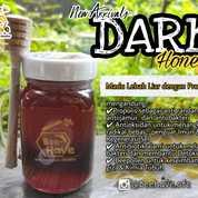 Dark Honey Madu Asli Dan Murni (28606943) di Kota Semarang