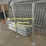 Pagar Brc Harga Pabrik Siap Kirim Dari Tangerang Selatan Ke Kab Tanah Bumbu (28608903) di Kab. Tanah Bumbu