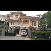 Rumah Di Cluster Mediteranian, Sentul City Bogor (28609071) di Kota Bogor