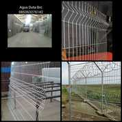 Pagar Brc Dan Pagar Bandara Harga Pabrik Siap Kirim Dari Tangerang Selatan Ke Kab Barito Selatan (28609291) di Kab. Barito Selatan