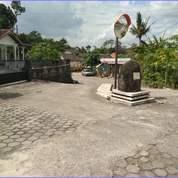 Purwo Village Cicilan 6X Non Bunga Legalitas SHM Lokasi Strategis (28610311) di Kab. Sleman