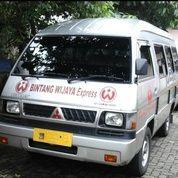 Travel Cirebon Ke Purwokerto - Cirebon Ke Tasikmalaya - Cirebon Ke Yogyakarta (28612815) di Kota Cirebon