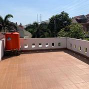 Rumah Bagus Posisi Hoek , Di Taman Harapan Baru. Bekasi (28613499) di Kota Bekasi