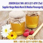 DISKON GILA !! 0813-3211-8791 (Tsel) Produsen Madu Asli Multiflora Di Madiun Ponorogo By MALISSA, (28613703) di Kab. Ponorogo
