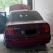 Suzuki Baleno Th 2000 Manual Istimewa (28614967) di Kota Jakarta Pusat