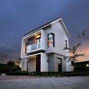 Harumi Homes Summarecon Emerald Karawang Unit Terbatas (28615163) di Kab. Karawang