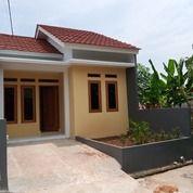 Murah Dekat Depok, KPR Tanpa DP, Rumahnya (28615879) di Kota Depok