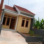Tanpa DP Murah Rumah KPR Dekat Depok (28615903) di Kota Depok