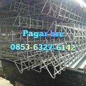 Pagar Brc Dan Pagar Bandara Harga Pabrik Siap Kirim Dari Tangerang Selatan Ke Kab Belitung Timur (28616215) di Kab. Belitung Timur