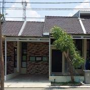 Rumah Cantik Dalam Cluter De Residence Puri Harapan Bekasi (28618131) di Kab. Bekasi