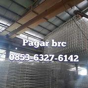 Pagar Brc Murah Harga Pabrik Siap Kirim Dari Tangerang Selatan Ke Kota Sorong (28618235) di Kota Sorong