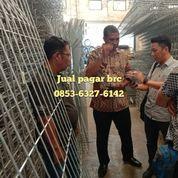 Pagar Brc Dan Pagar Bandara Siap Kirim Dari Tangerang Selatan Ke Kab Manokwari (28618251) di Kab. Manokwari