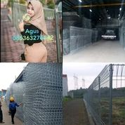 Pagar Brc Dan Pagar Bandara Harga Pabrik Siap Kirim Dari Tangerang Selatan Ke Kab Toli Toli (28618415) di Kab. Toli Toli