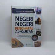Buku Negeri - Negeri Penghafal Al-Qur'an (28619391) di Kab. Kendal