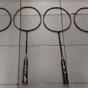 Raket Badminton YONEX Astrox Smash (Tersedia 4 Warna) (28619831) di Kota Jakarta Selatan