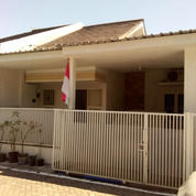 Rumah Nirwana Kendalsari Sangat Strategis Dekat Jalan Raya MURAH (28620479) di Kota Surabaya