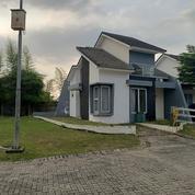 Rumah Baru Gress Di Ladiva Green Hill MURAH LANGKA (28621583) di Kab. Gresik