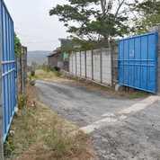 Pabrik Penghancur Batu Cirebon (28621955) di Kota Cirebon