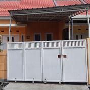 Rumah Semolowaru Elok GRESS Strategis MURAH LANGKA (28625307) di Kota Surabaya