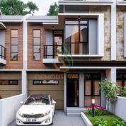 Cluster Cantik 2 Lantai Di Bandung Barat (28630051) di Margahayu