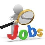 JOBS ENTRY DATA JAKARTA SELATAN (28631623) di Kota Jakarta Selatan