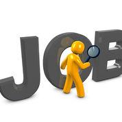 JOBS SECURITY JAKARTA SELATAN (28631703) di Kota Jakarta Selatan