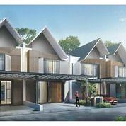 New Cluster Jura Di Kawasan Metland Menteng Unit Terbatas! (28631911) di Kota Jakarta Timur