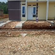 Rumah Harga Murah, @Griya Cicurug Permai, Lokasi Strategis (28631975) di Kab. Sukabumi