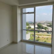 Apartemen Sedayu City Di Pegangsaan Dua Jakarta Utara (28632411) di Kota Jakarta Utara