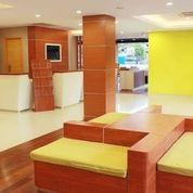 Dekat Pusat Belanja Atom ITC - Modern Budget Hotel Near Pengampon, Genteng, Surabaya (28633755) di Kota Surabaya