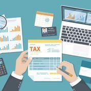 Accounting Finance Tax (28633887) di Kota Bekasi