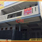 RUMAH KOS DI SARIJADI - BANDUNG UTARA (28634347) di Kota Bandung