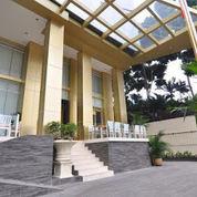 Hotel Lok.Jakarta Selatan (28634459) di Kota Jakarta Selatan