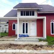 RUMAH BARU MINIMALIS MODERN TERMURAH GRAND ALFAIR SAIGON (28634507) di Kota Pontianak