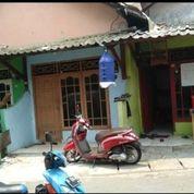 Kontrakan 3 Pintu, Lokasi Strategis Daerah Duren Sawit Cileduk (28636771) di Kota Tangerang