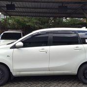 [BERHADIAH EMAS] Toyota AVANZA GRAND NEW E MANUAL 2020 (28637027) di Kota Surabaya