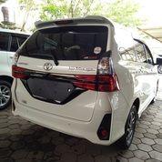 [BERHADIAH EMAS] Toyota AVANZA GRAND NEW VELOZ 1.5 MANUAL 2020 (28637051) di Kota Surabaya
