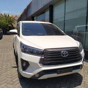 [BERHADIAH EMAS] Toyota KIJANG INNOVA ALL NEW G BENSIN MANUAL 2020 (28637163) di Kota Surabaya