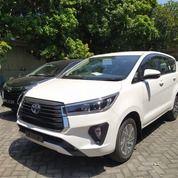 [BERHADIAH EMAS] Toyota KIJANG INNOVA ALL NEW V BENSIN MANUAL 2020 (28637183) di Kota Surabaya